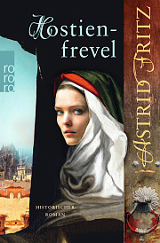 files/AstridFritz/buchcover/Cover Hostienfrevel.jpg